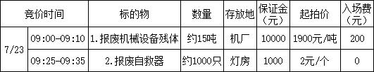 1563246301(1).jpg